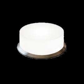 Светильники для дорожек TRIF TAB