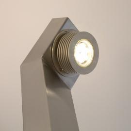Светодиодный прожектор столб TRIF ROCK Sp