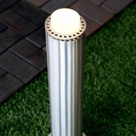 Садовые светильники столбики TRIF BAR IP68
