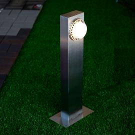 Светильники TRIF ROCK по индивидуальному дизайну