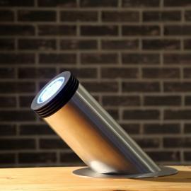 Производство индивидуальных светодиодных cветильников под проект