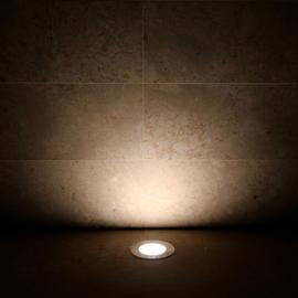 TRIF LUNA Декоративная подсветка аллей, пешеходных зон