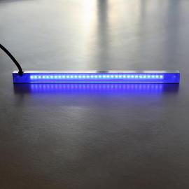 Подсветка ступеней крыльца - TRIF SLENDER