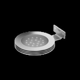 TRIF SLIM - для офисного и домашнего освещения под заказ