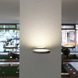 TRIF SLIM - для офисного и домашнего освещения
