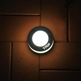 Trif TAB - Светильники для дорожек