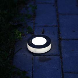 Светодиодный светильник для дорожек, заездов и парковок - TRIF