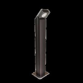TRIF WOOD Q - Деревянный светильник для ландшафтной подсветки