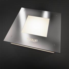 TRIF TERRANO Interior—светодиодные светильники