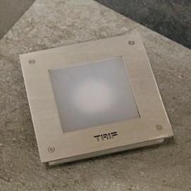 уличные светильники TRIF TERRANO Q IP68 под заказ