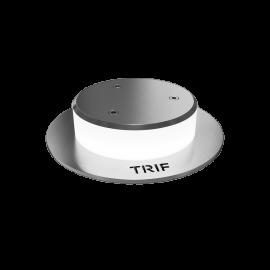 Светильник уличный для дорожек TORSO TRIF
