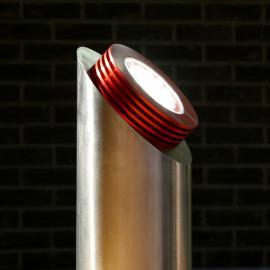 Светодиодныесветильники-прожекторыTRIF AURORA A от производителя