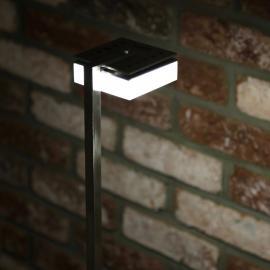 Водонепроницаемые светодиодные светильники для дачи TRIF CUBE DOWN