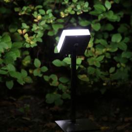 TRIF CUBE UP яркие светодиодные светильники