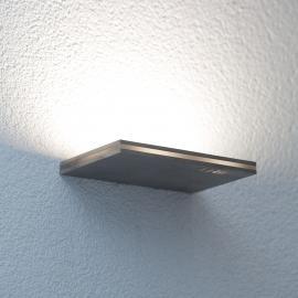 Интерьерныесветодиодныесветильники TRIF DECO на заказ