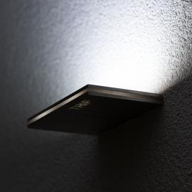 Интерьерныесветодиодныесветильники TRIF DECO под заказ