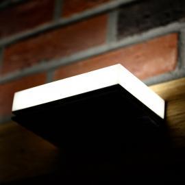TRIF HUNK Светодиодные светильники для интерьера