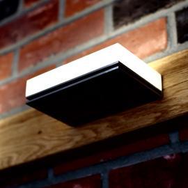 TRIF HUNK Светодиодные светильники для фасадов зданий