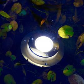 TRIF NAUTILUS NT Светодиодные светильники для подсветки бассейнов