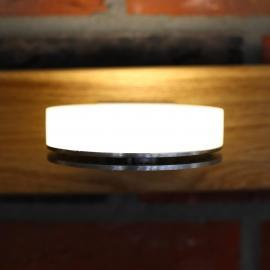 TRIF ORBIT Светодиодные интерьерные светильники