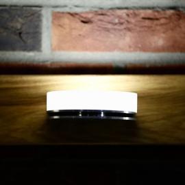 TRIF PLUTO Серия светодиодных ландшафтных светильников IP68