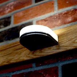 TRIF PLUTO Светодиодные светильники для интерьера