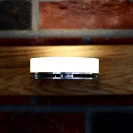 TRIF PLUTO Светодиодные фасадные светильники