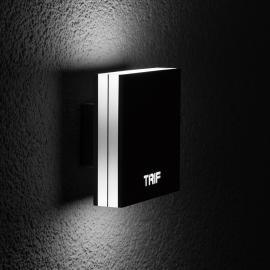 Настенные светильники TRIF QUADRO под заказ