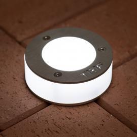 Светодиодные светильники для садовых дорожек TRIF TAB