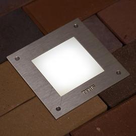 уличные светильники TRIF TERRANO Q IP68