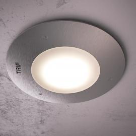 Встраиваемые светильники TRIF GEIPEL ROUND под заказ