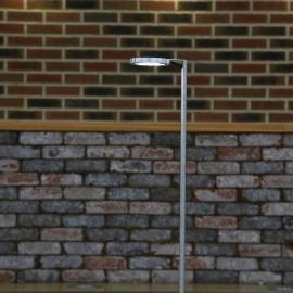 Светодиодные уличные светильники TRIF STICK от производителя