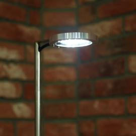 Светодиодные уличные светильники TRIF STICK на заказ в России