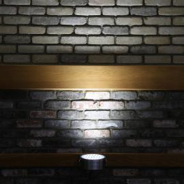 Прожекторы архитектурные под заказ в СПб