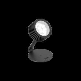GARDEN - светодиодные прожекторы на стойке Z