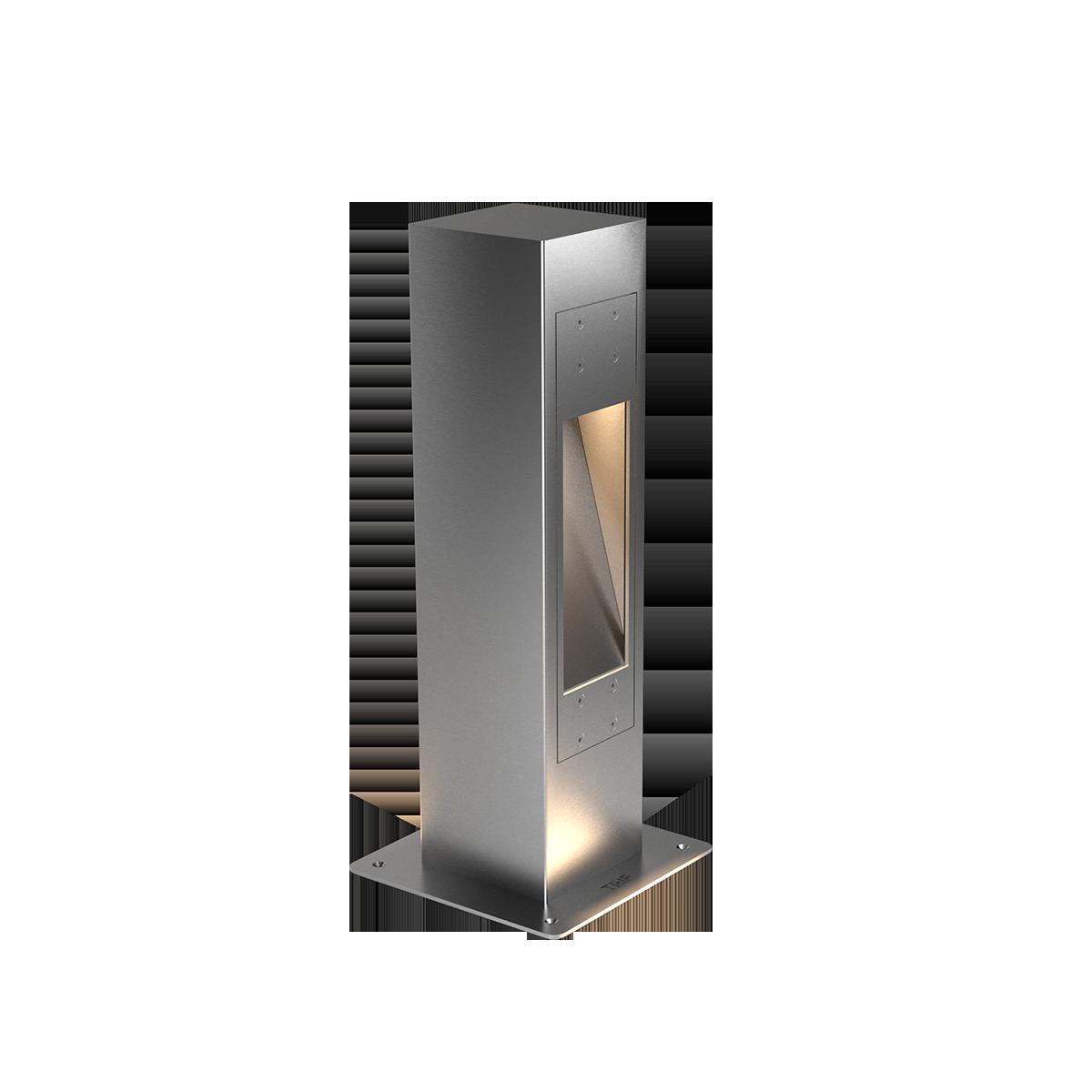 Светильники для ландшафтного освещения TRIF TETRA ONE на зказ