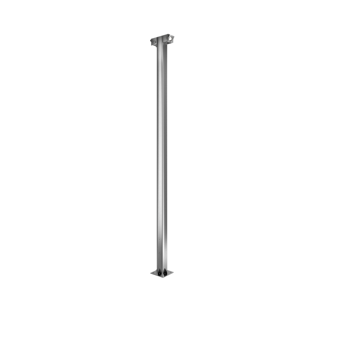 Столбы уличного освещения TRIF URBAN
