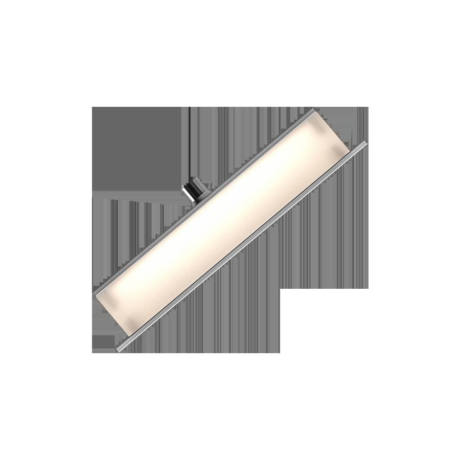 Светодиодные светильники в цоколь TRIF TERRANO MULTI