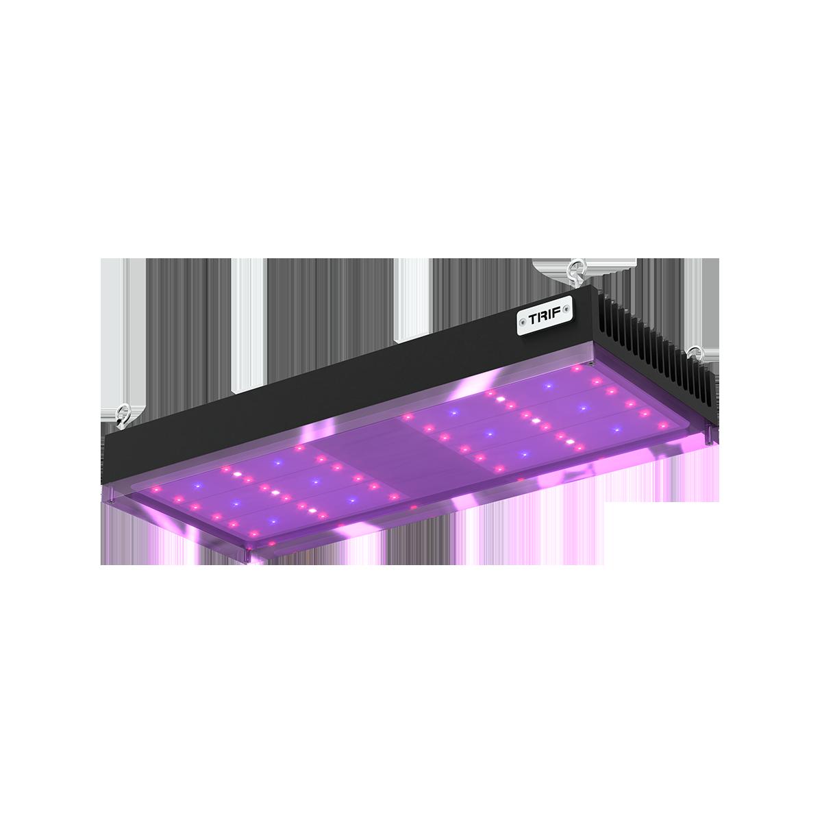 Фитолампы светодиодные для растений FITO
